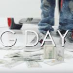 WUZER feat. BUTT3R G DAY | @chuckwuzer
