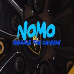 Quizzle – NOMO | @bmb_quizzle