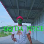 GQ Da Juice – Green Ranger | @gqdajuice