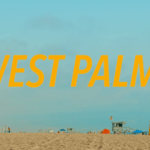 G-baby Of KSP – West Palms | @gbaby_died
