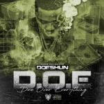 Doeshun – Plugged in | @doeshun