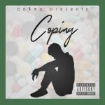 Co$mo – Coping @wavycosmo 