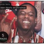 Donnie Benz – Broken Hearts on Christmas