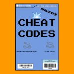 MontytheHokage – Cheat Code @MontytheHokage