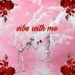 PRETTYBOYZERO – Vibe With Me @roman_446