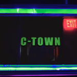 C-town – Add it up | @thereal_ctown