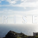 Stratogee – Rise Feat. Breana Marin   @stratogee