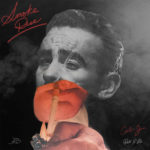 Cub-J Ft Rub N' Alc – Smoke Rise @cubspliff