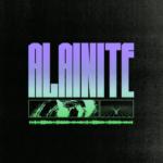 alainite Ft Sloani – Hours @alainite