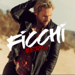 FICCHI – Mercy @FICCHIofficial