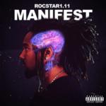 Rocstar1.11 – Manifest | @rocstar1.11