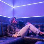 Ronnie Diez – For The P (Directed By Teddy Knock) @RONNIEDIEZMUSIC @teddyknock