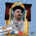Pierre Debonair-Ma Cassette De' Mixage