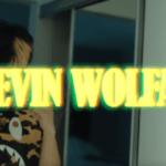 "Kevin Wolfay –  ""Okay"" – @kevinwolfay"