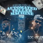 Ottosilence Ft. Kyle Lee – Automated Teller Machine | @OttoSilence