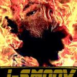 New Music: J-Smoov – Who Else   @JSmoovsmusic