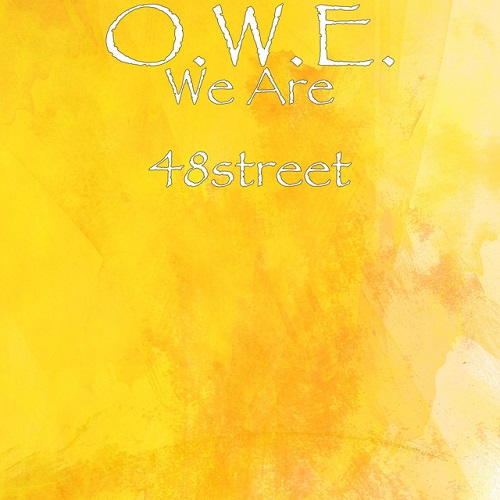 O.W.E.