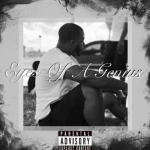 DTR DOODIE – EYES OF A GENIUS | @dtr_doodie
