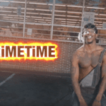 Prime Time – On The B | @belaireprime