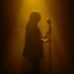 "JayQ The Legend – ""Body Talk""   @JayQTheLegend"