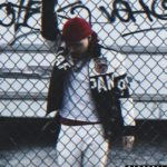 "[NEW MUSIC] KILO -""EXPOSING ME""| @Kilo_Official"