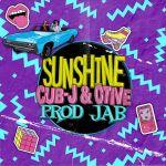 Cub-J – Sunshine @cubspliff