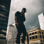 Cody Brandell – Phone Out @CodyBrandell