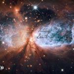 [Mixtape] Faboloso – Birth Of A Star | @DjFaboloso