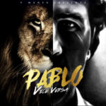 New Video: Vice Versa – Pablo Featuring Bizzy Bone   @vvmansa