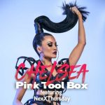 [Single] Chelsea – Pink Tool Box | @chelseamusicla