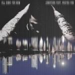 "Jonathas – ""All Done For Now"" (Feat. Mistah F.A.B.) | @IKnowJonathas @MistahFAB"