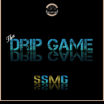 New Music: Phasho – The Drip Game | @TheRealPhasho