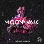 New Music: Milligram – Moonwalk | @Milligram614