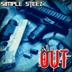Simple Steez – All Out