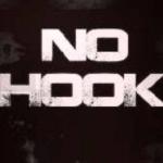 LaFlareBabyy ft roetheshow – No Hook