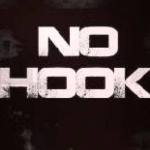 LaFlareBabyy ft roetheshow – No Hook