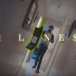 Nino Guapp$ – Two Lines