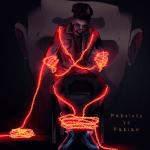 New Music: Faboloso – Faboloso vs Fabian   @Fabian10garcia