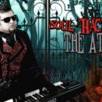 "[NEW MUSIC] THE ATIF – ""SOUL HACKER""   @theatifism"
