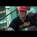 """[MUSIC VIDEO] EDTHATSMYCUP- """"OFF THE DRANK"""" 