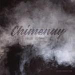 "[NEW MUSIC] B. BAGGY – ""CHIMENAY""(feat. Belise)| @baggyemoji"