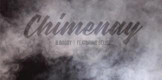 B. BAGGY