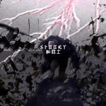 Mort Vivant – Spooky Boi @its_mort_vivant