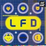 Mort Vivant – Lucid Fever Dream @its_mort_vivant