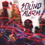 Aaron Robinson – Sound The Alarm @ar_unitedfront