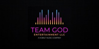 TEAM GOD ENTERTAINMENT TEAM GOD ENTERTAINMENT