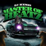 Dj Iceman- Master Of Beatz