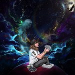 """[FEATURED ARTIST] T.A. – """"Otherside of Gravity""""   @TAovereverthang"""