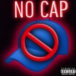 "[MUSIC] KRYPTO – ""NO CAP"""