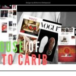 [Fashion] House Of Quito Carib 2019 Year In Review